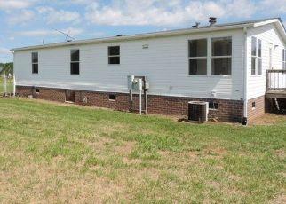 Casa en Remate en Cullen 23934 SPRING CREEK RD - Identificador: 4491184355