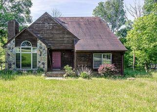 Casa en Remate en Georgetown 40324 PINTAIL CT - Identificador: 4491187418