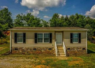 Casa en Remate en Greeneville 37745 HOLLY CREEK RD - Identificador: 4491189622