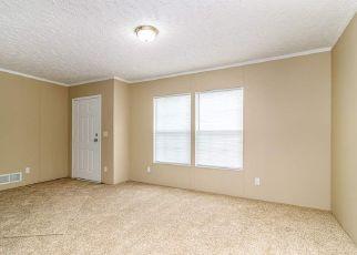 Casa en Remate en Greeneville 37745 HOLLY CREEK RD - Identificador: 4491189622