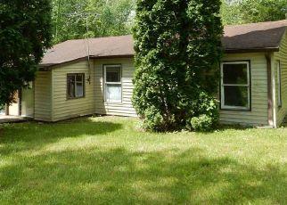 Casa en Remate en Freedom 47431 SHEPARD RD - Identificador: 4491191366