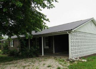 Casa en Remate en Upton 42784 MILLERSTOWN RD - Identificador: 4491203188
