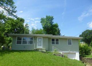 Casa en Remate en Glenwood 51534 W FLORENCE AVE - Identificador: 4491233416