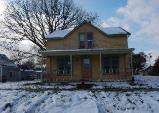 Casa en Remate en Stanwood 52337 N MAIN ST - Identificador: 4491236932