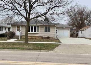 Casa en Remate en Grundy Center 50638 G AVE - Identificador: 4491237351