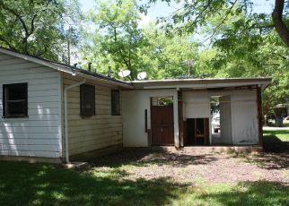 Casa en Remate en Canton 75103 BEARD ST - Identificador: 4491240871