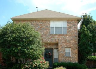 Casa en Remate en Dallas 75252 LLOYD CT - Identificador: 4491242165