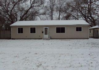 Casa en Remate en Urbana 61801 ELLIS DR - Identificador: 4491248301
