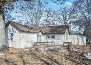Casa en Remate en Muskegon 49442 HARDING AVE - Identificador: 4491251372