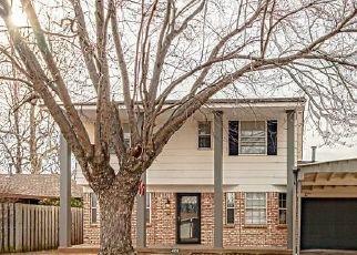 Casa en Remate en Oklahoma City 73115 OVERLAND DR - Identificador: 4491273266