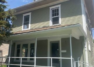 Casa en Remate en Aurora 60505 TRASK ST - Identificador: 4491277203
