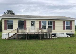 Casa en Remate en Marianna 32446 HARTSFIELD RD - Identificador: 4491279850
