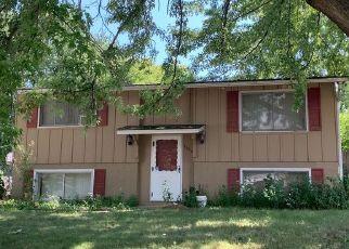 Casa en Remate en Racine 53406 WARWICK WAY - Identificador: 4491307429