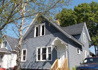 Casa en Remate en Rochester 14605 EVERGREEN ST - Identificador: 4491415613