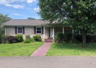 Casa en Remate en Knoxville 37920 AILSIE DR - Identificador: 4491481751