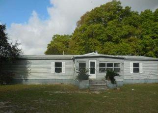 Casa en Remate en Old Town 32680 NE 498TH ST - Identificador: 4491485241