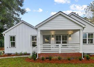 Casa en Remate en Charleston 29412 FRAMPTON AVE - Identificador: 4491487888
