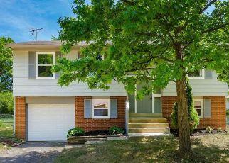 Casa en Remate en Columbus 43229 ENDICOTT RD - Identificador: 4491512402