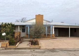 Casa en Remate en San Angelo 76903 E 27TH ST - Identificador: 4491524672