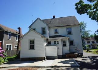 Casa en Remate en East Hartford 06108 ELLSWORTH ST - Identificador: 4491556646