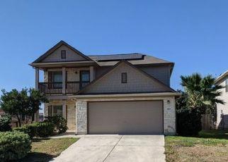 Casa en Remate en San Antonio 78244 CANDLESIDE DR - Identificador: 4491586419