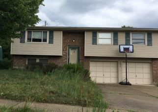 Casa en Remate en Cincinnati 45238 ALVERNOVALLEY CT - Identificador: 4491611834