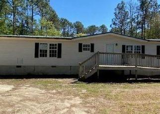 Casa en Remate en Newport 28570 EAGLE RD - Identificador: 4491658690