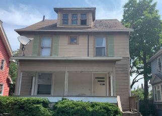 Casa en Remate en Rochester 14621 CARTER ST - Identificador: 4491660891