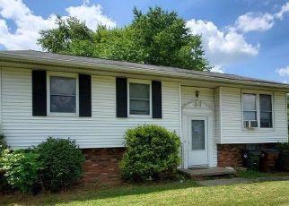 Casa en Remate en Middlefield 44062 CEDARWOOD CT - Identificador: 4491672707