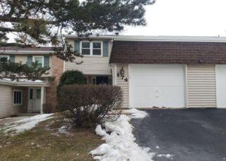 Casa en Remate en Bolingbrook 60440 TRACY WAY - Identificador: 4491690662
