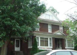 Casa en Remate en Hammond 46320 RUTH ST - Identificador: 4491714300