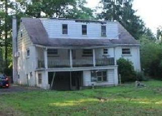 Casa en Remate en Horsham 19044 NORRISTOWN RD - Identificador: 4491828177