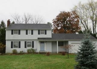 Casa en Remate en Webster 14580 SOUTHWICK DR - Identificador: 4491833437