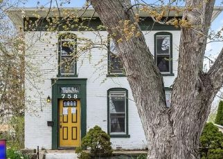 Casa en Remate en Hobart 46342 E 3RD ST - Identificador: 4491862340