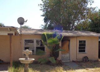 Casa en Remate en Altadena 91001 RIDGEVIEW DR - Identificador: 4491887753