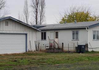 Casa en Remate en Oroville 95965 16TH ST - Identificador: 4491892569