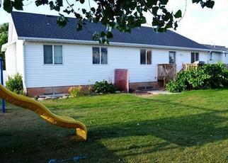 Casa en Remate en Cedar City 84721 W 1550 N - Identificador: 4491958706
