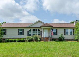 Casa en Remate en Burlington 27217 CARRIAGE LOOP - Identificador: 4491982345