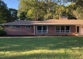 Casa en Remate en Hopkinsville 42240 W RIVERWOOD DR - Identificador: 4492023972
