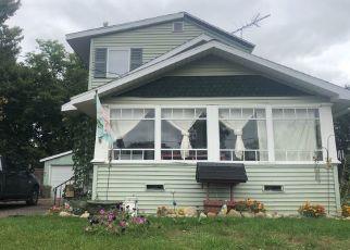 Casa en Remate en Mount Morris 48458 BRAYMONT ST - Identificador: 4492088785