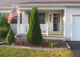 Casa en Remate en Greenville 12083 SKYVIEW DR - Identificador: 4492104995