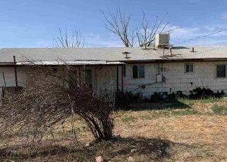 Casa en Remate en Clifton 81520 D 1/4 RD - Identificador: 4492172432