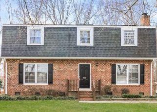 Casa en Remate en High Point 27265 GREENSTONE PL - Identificador: 4492178561