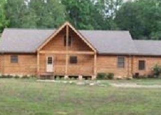 Casa en Remate en Haddock 31033 HADDOCK DR - Identificador: 4492245580