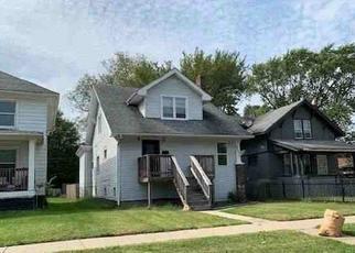 Casa en Remate en Hammond 46324 GARFIELD AVE - Identificador: 4492259138