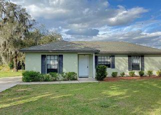 Casa en Remate en Wauchula 33873 HANCOCK RD - Identificador: 4492269667