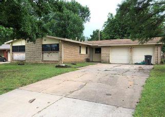Casa en Remate en Tulsa 74145 E 31ST ST - Identificador: 4492291110