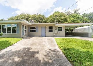 Casa en Remate en Winter Haven 33880 W CENTRAL AVE - Identificador: 4492384407