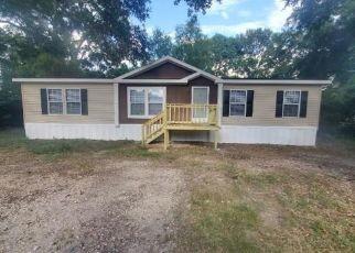 Casa en Remate en Cleveland 77327 HIGHWAY 321 - Identificador: 4492418122