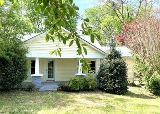 Casa en Remate en Bon Aqua 37025 OLD HIGHWAY 46 - Identificador: 4492513614